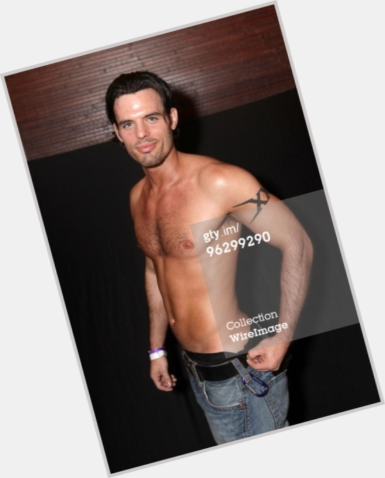 "<a href=""/hot-men/chris-santos/where-dating-news-photos"">Chris Santos</a>  light brown hair & hairstyles"