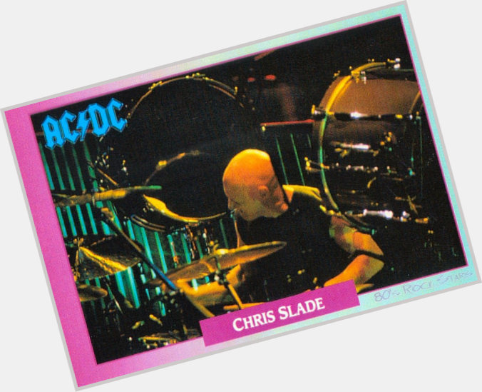 "<a href=""/hot-men/chris-slade/where-dating-news-photos"">Chris Slade</a>"