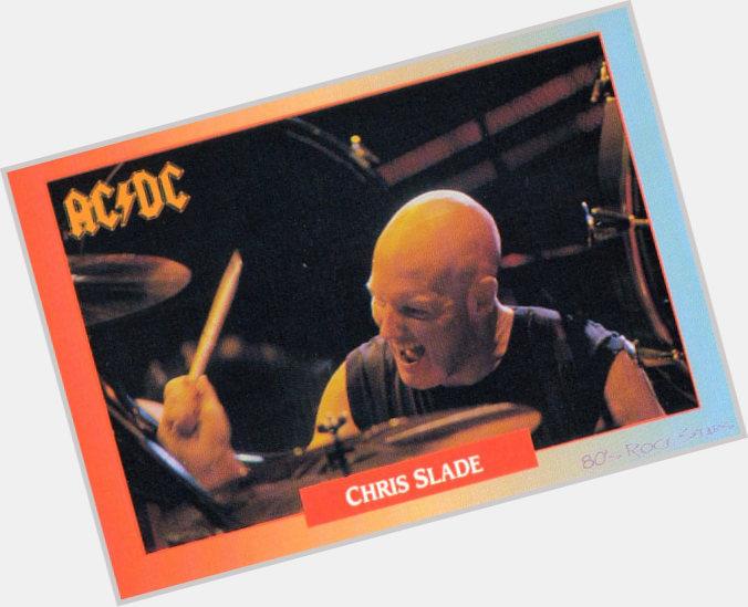 Chris Slade marriage 4.jpg
