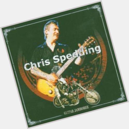 Chris Spedding full body 6
