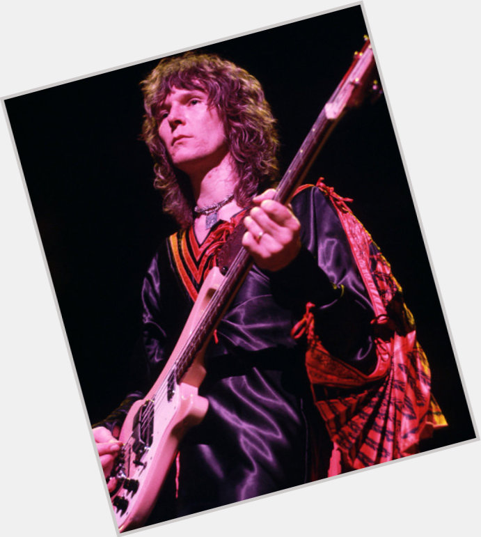 "<a href=""/hot-men/chris-squire/where-dating-news-photos"">Chris Squire</a> Average body,"