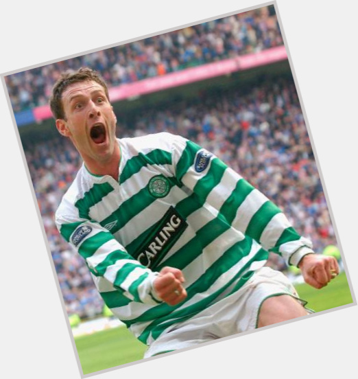 Chris Sutton birthday 2015