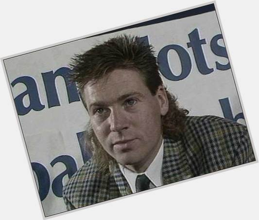 """<a href=""""/hot-men/chris-waddle/where-dating-news-photos"""">Chris Waddle</a>"""