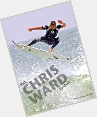 Chris Ward sexy 0.jpg