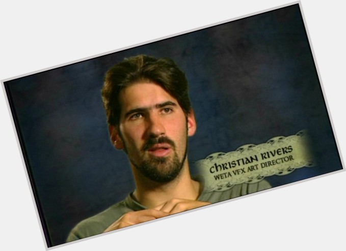 christian single men in river edge Christian singles  okcupid makes finding christian singles easy you are currently viewing a list of christian singles that are members of okcupid's free online dating site.