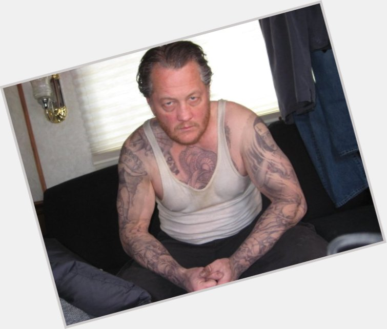 christian stolte chicago fire
