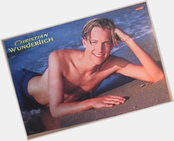 """<a href=""""/hot-men/christian-wunderlich/is-he-bi-2014"""">Christian Wunderlich</a>"""