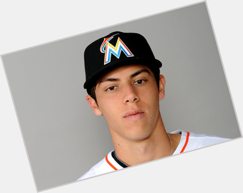 Christian Yelich new pic 1