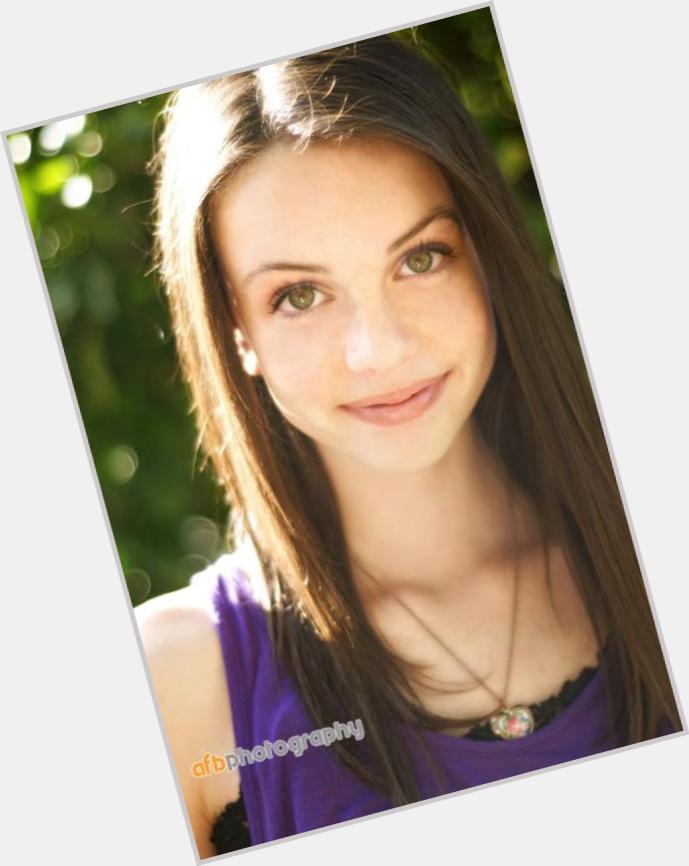 Christina Cimorelli full body 6