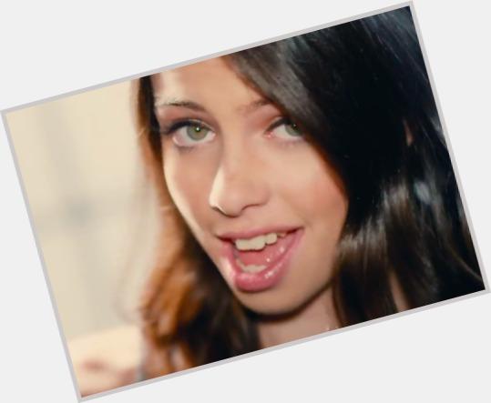 Christina Cimorelli new pic 4