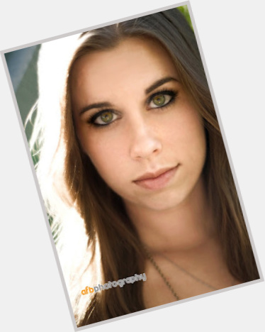 Christina Cimorelli birthday 2015