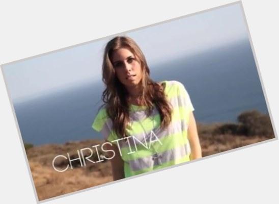 Christina Cimorelli where who 3