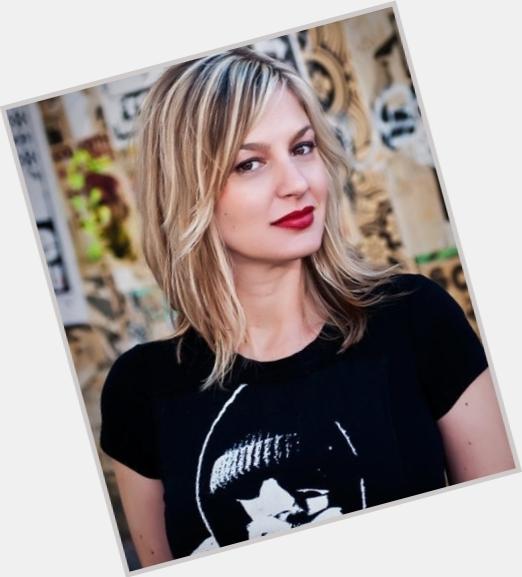 Christina Pazsitzky new pic 1