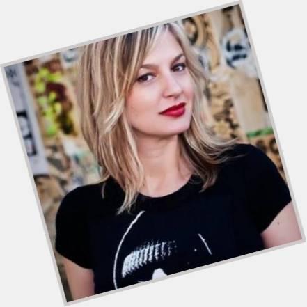 Christina Pazsitzky new pic 4
