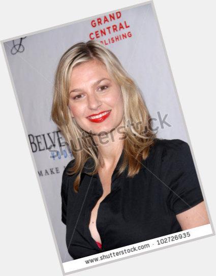 Christina Pazsitzky birthday 2015