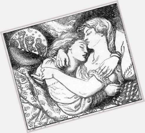 Christina Rossetti dating 9.jpg