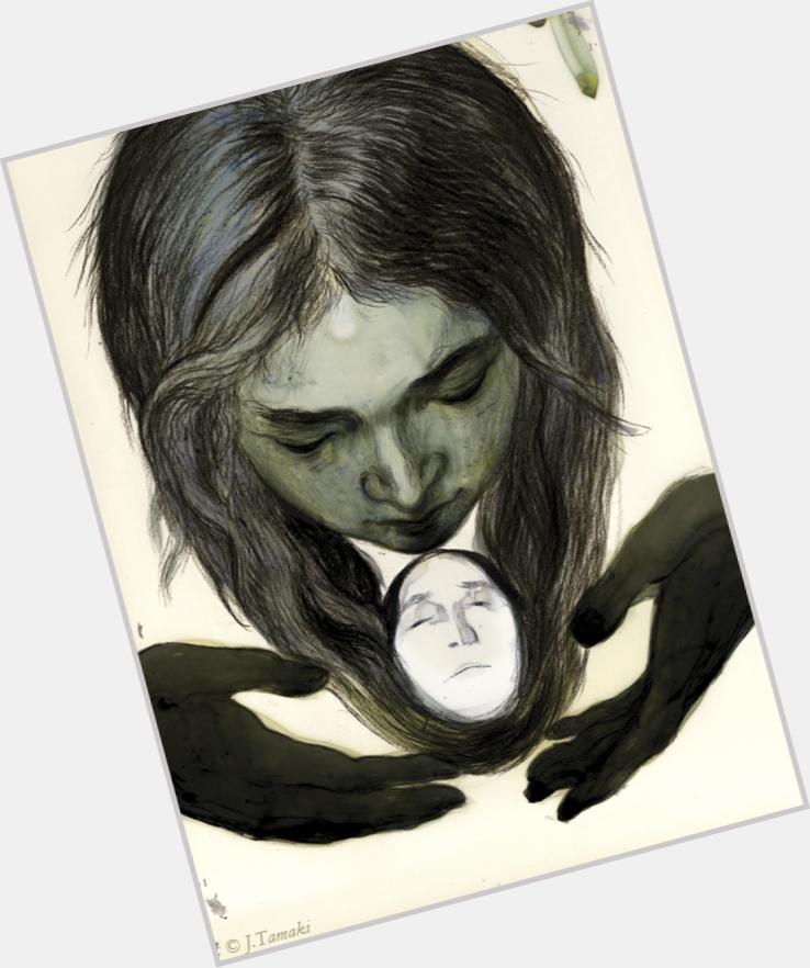 Christina Rossetti new pic 8.jpg