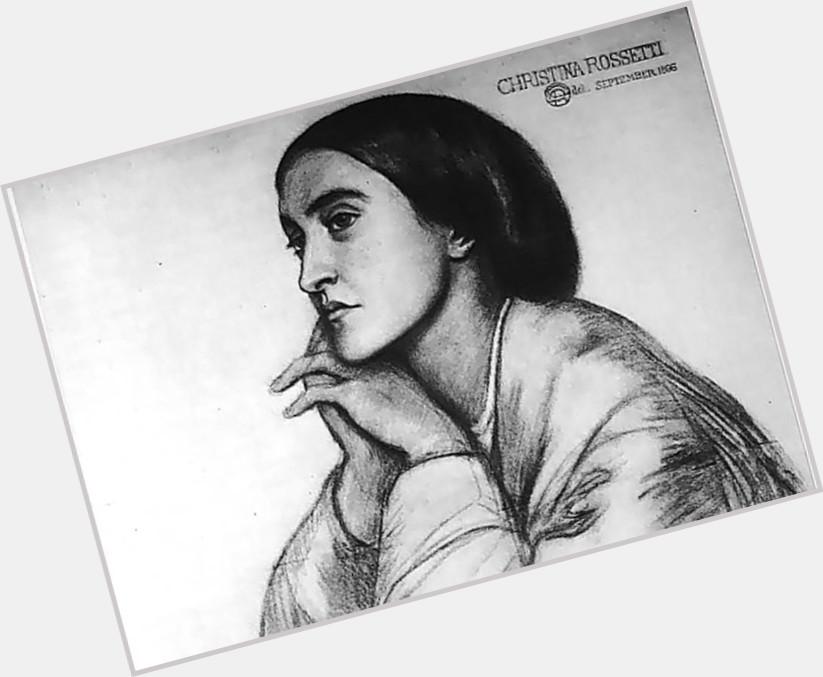 Christina Rossetti sexy 0.jpg