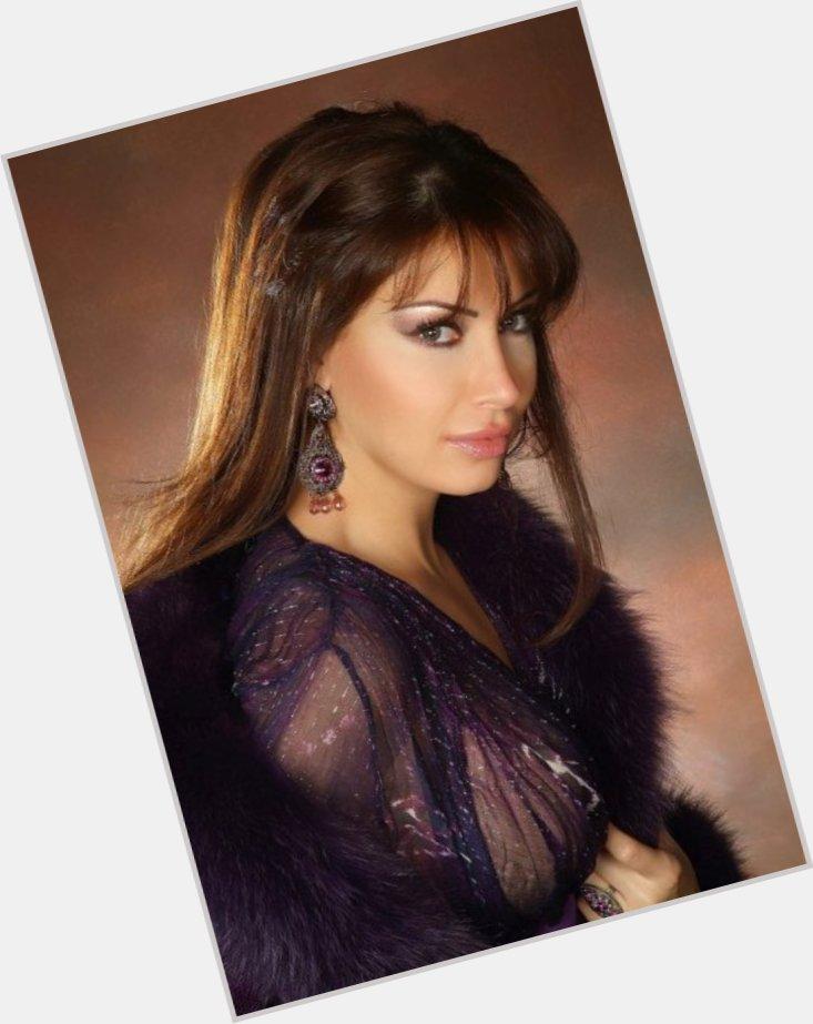 """<a href=""""/hot-women/christina-sawaya/where-dating-news-photos"""">Christina Sawaya</a>"""