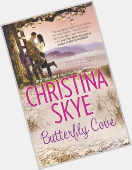 "<a href=""/hot-women/christina-skye/where-dating-news-photos"">Christina Skye</a>"