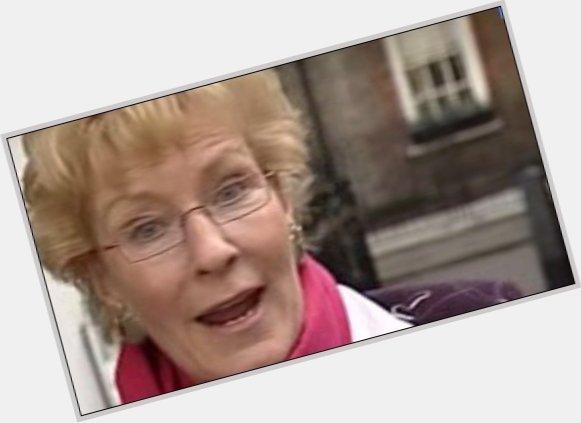 Christine Hamilton new pic 1