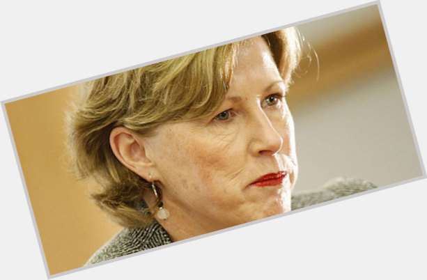 Christine Milne exclusive hot pic 3.jpg