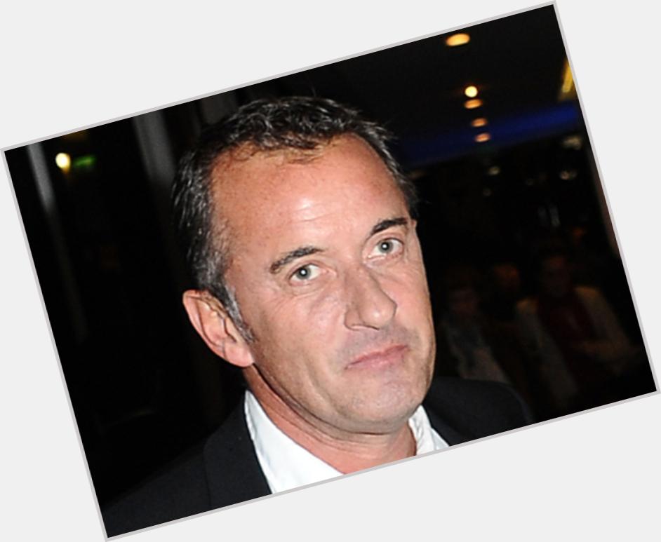 Christophe Dechavanne new pic 1.jpg