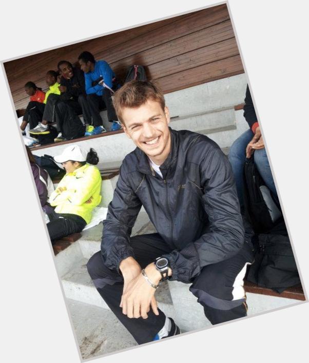 Christophe Lemaitre young 7.jpg