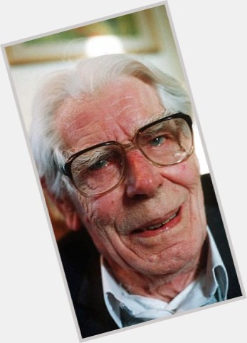 """<a href=""""/hot-men/christopher-awdry/where-dating-news-photos"""">Christopher Awdry</a> Slim body,  grey hair & hairstyles"""