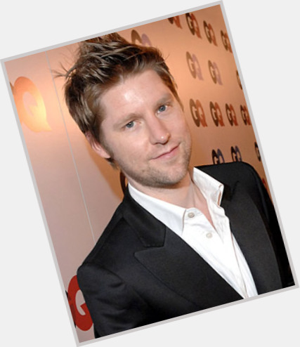 "<a href=""/hot-men/christopher-bailey/where-dating-news-photos"">Christopher Bailey</a> Average body,  light brown hair & hairstyles"