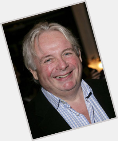 Christopher Biggins birthday 2015