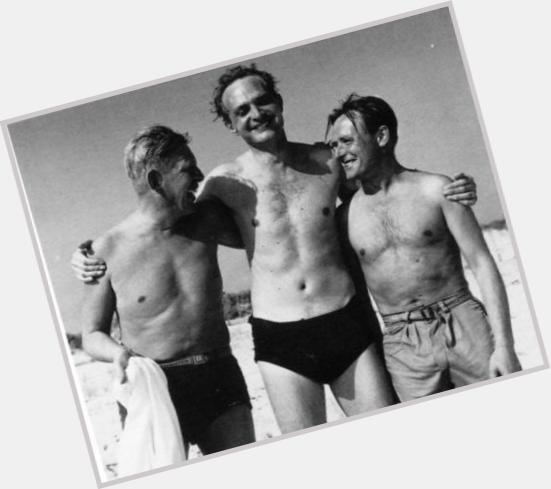 "<a href=""/hot-men/christopher-isherwood/where-dating-news-photos"">Christopher Isherwood</a>"
