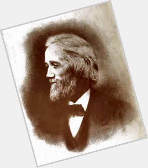 christopher latham sholes father of the Known for, the father of the typewriter, inventor of the qwerty keyboard  christopher latham sholes (february 14, 1819 – february 17, 1890) was an  american.
