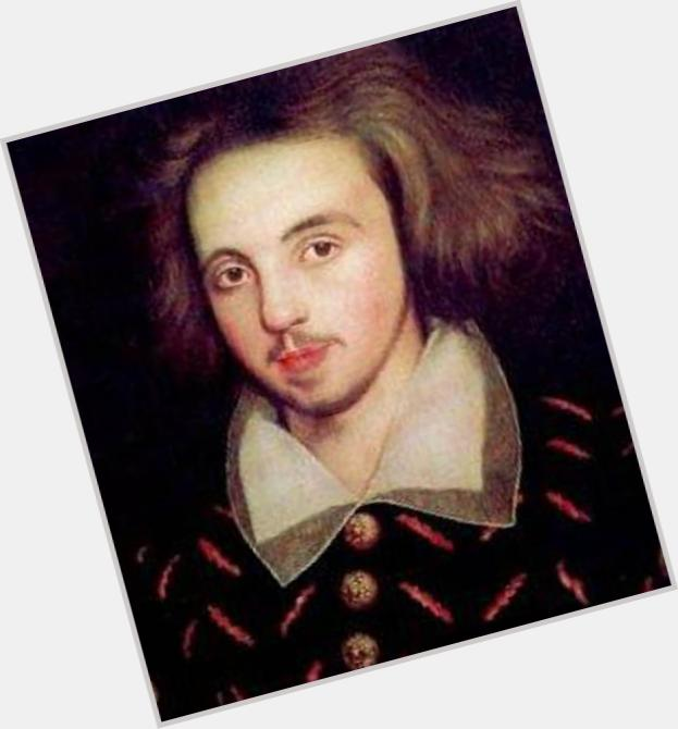 "<a href=""/hot-men/christopher-marlowe/where-dating-news-photos"">Christopher Marlowe</a>"