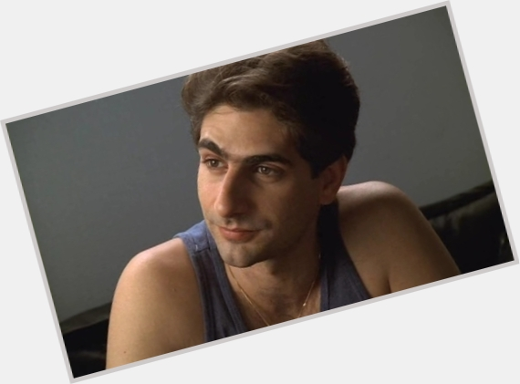 "<a href=""/hot-men/christopher-moltisanti/where-dating-news-photos"">Christopher Moltisanti</a> Slim body,  light brown hair & hairstyles"