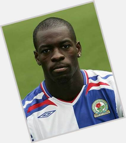 Christopher Samba birthday 2015