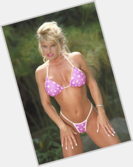 Hot australian girls nude beach