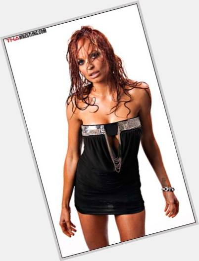 Christy Hemme hairstyle 3