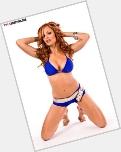 Christy Hemme new pic 5