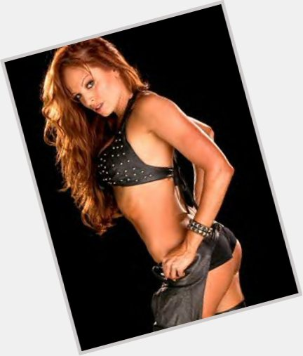 Christy Hemme new pic 7