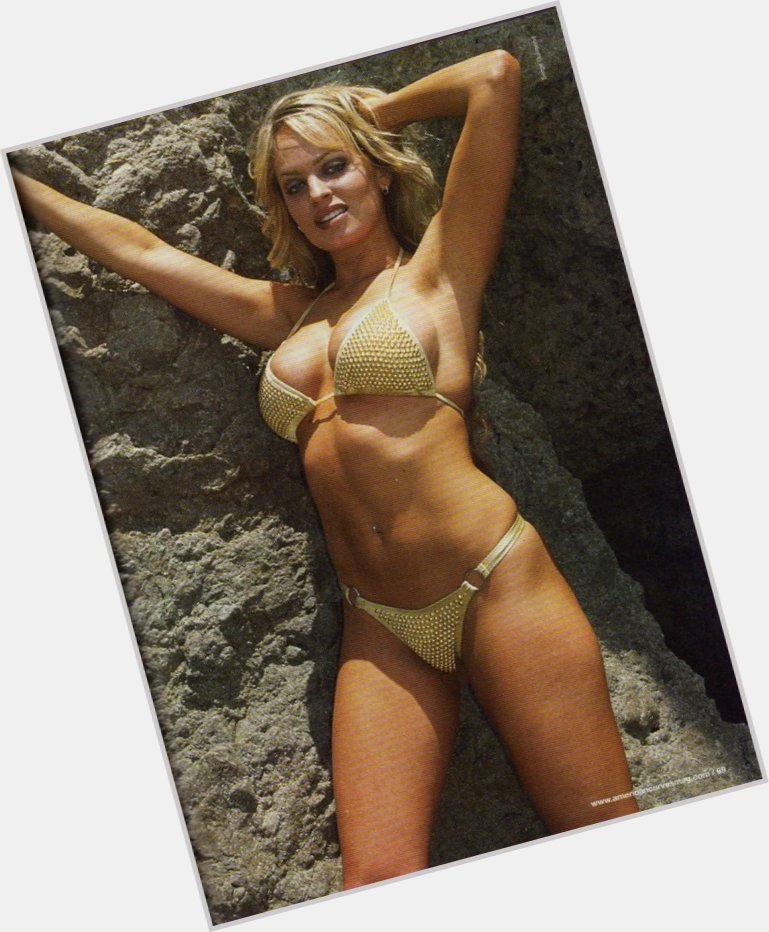 Christy Hemme sexy 4