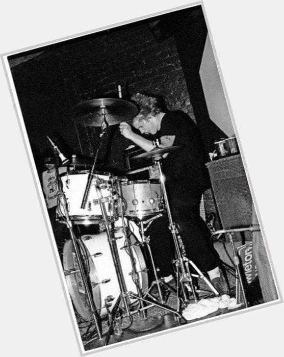 Chuck Biscuits birthday 2015