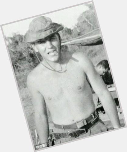 Chuck Hagel sexy 3.jpg