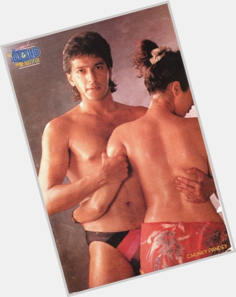 """<a href=""""/hot-men/chunky-pandey/where-dating-news-photos"""">Chunky Pandey</a>"""