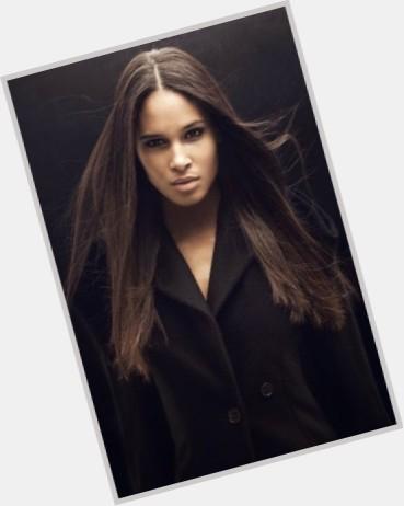 Cindy Bruna sexy 0.jpg