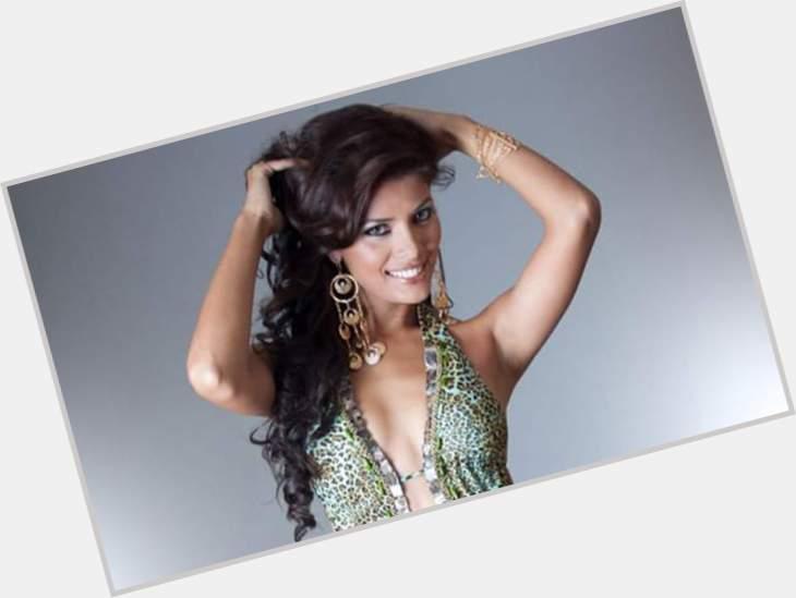 Cindy Mejia new pic 1.jpg