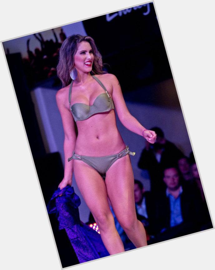 Cindy Mejia new pic 5.jpg