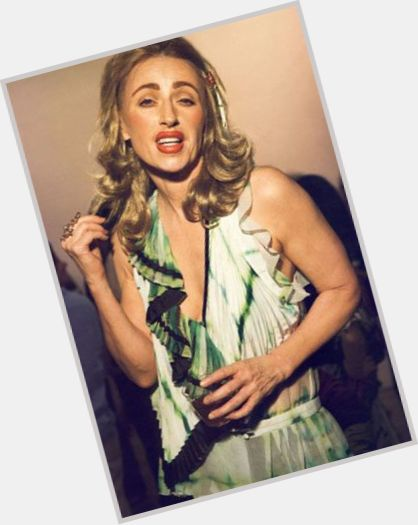 Cindy Sherman new pic 2.jpg