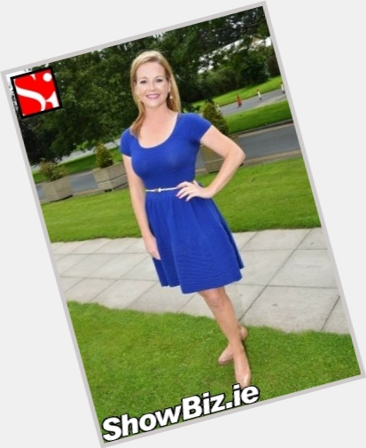 """<a href=""""/hot-women/claire-byrne/is-she-married-pregnant-engaged-single-where-dating"""">Claire Byrne</a>"""