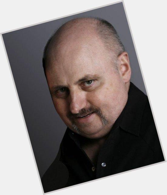 "<a href=""/hot-men/clark-middleton/where-dating-news-photos"">Clark Middleton</a> Large body,  bald hair & hairstyles"